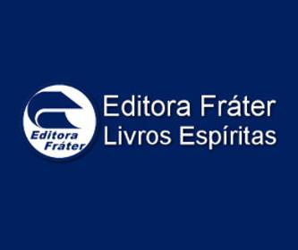Editora Fráter